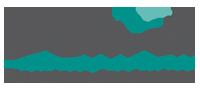 Logo Donval Pompes Funebres
