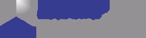 Logo SA d'Habitations a Loyer Modere Toit et Joie