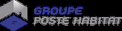 Logo Societe Anonyme d'Habitations a Loyer Modere Toit et Joie