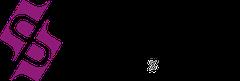Logo Pozart