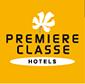Logo Invest Hotels Chaville Bordeaux Arles