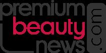 Logo Premium Beauty Media