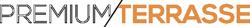 Logo Premium Terrasse