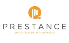 Logo Prestance