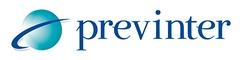 Logo Europ Benefits Administ Mobility