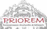 Logo Priorem