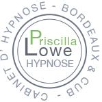 Logo Priscilla Lowe