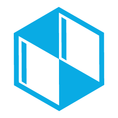 Logo ProcheTousCommerces