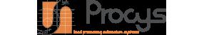 Logo Procys