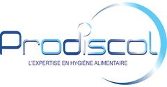 Logo Prodiscol