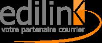 Logo Edilink