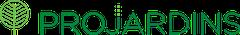 Logo Projardins