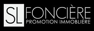 Logo Sl Fonciere