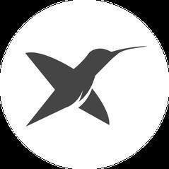 Logo Projexion