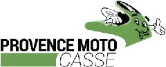 Pole Position Moto