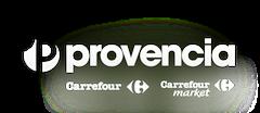 Logo Societe d'Exploitation Provencia