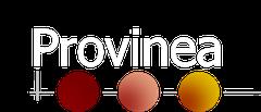 Logo Provinea