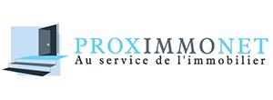 Logo Citya Cpl Immobilier