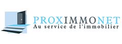 Logo Proximmonet