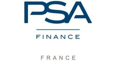 Logo Psa Finance France Free2Move Lease Sofira