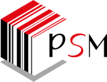 Logo Vpsd Oxygene Traiteur - Program Software Management