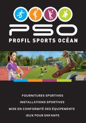 Logo Profil Sports Ocean