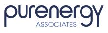 Logo Purenergy Group