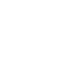 Logo Quais du Polar