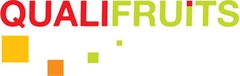 Logo Qualifruits