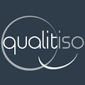 Logo Qualitiso Medical Consulting