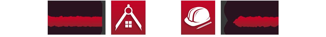 Logo Quali Toiture