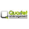 Logo Quartet Amenagement