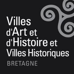 Logo Art de Cornouaille