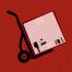 Logo Ad Rabec Demenagement Archivdem Solutions