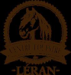 Logo Philippe Labeda