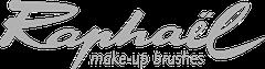 Logo Raphael Berge Sennelier Isabey Rennaissa