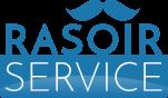 Logo Rasoir Service Distribution