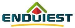 Logo Enduiest