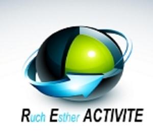 Logo RE Activite