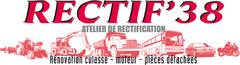 Logo Rectif 38