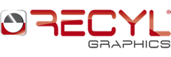 Logo Recyl SARL