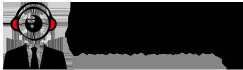 Logo Redpill Studios
