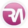 Logo Reflexe Media
