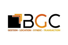 Logo Bgc Porte de la Dombes