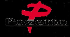 Logo Regie Pozetto