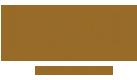 Logo Relais Spa Roissy