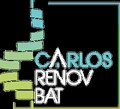 Logo Carlos Renov-Bat