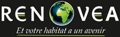 Logo Renovea