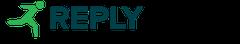 Logo Reply France
