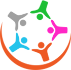 Logo Residence Grizot